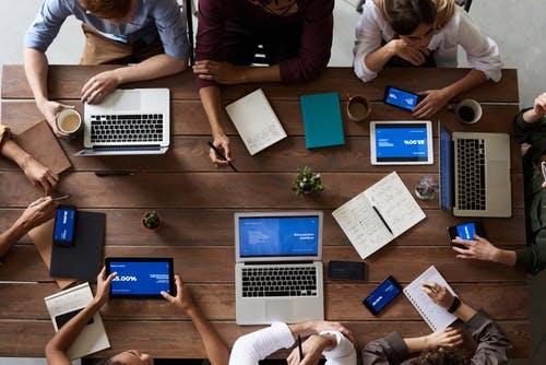 Werken in de Cloud met Microsoft Azure