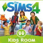 Kids Room Stuff